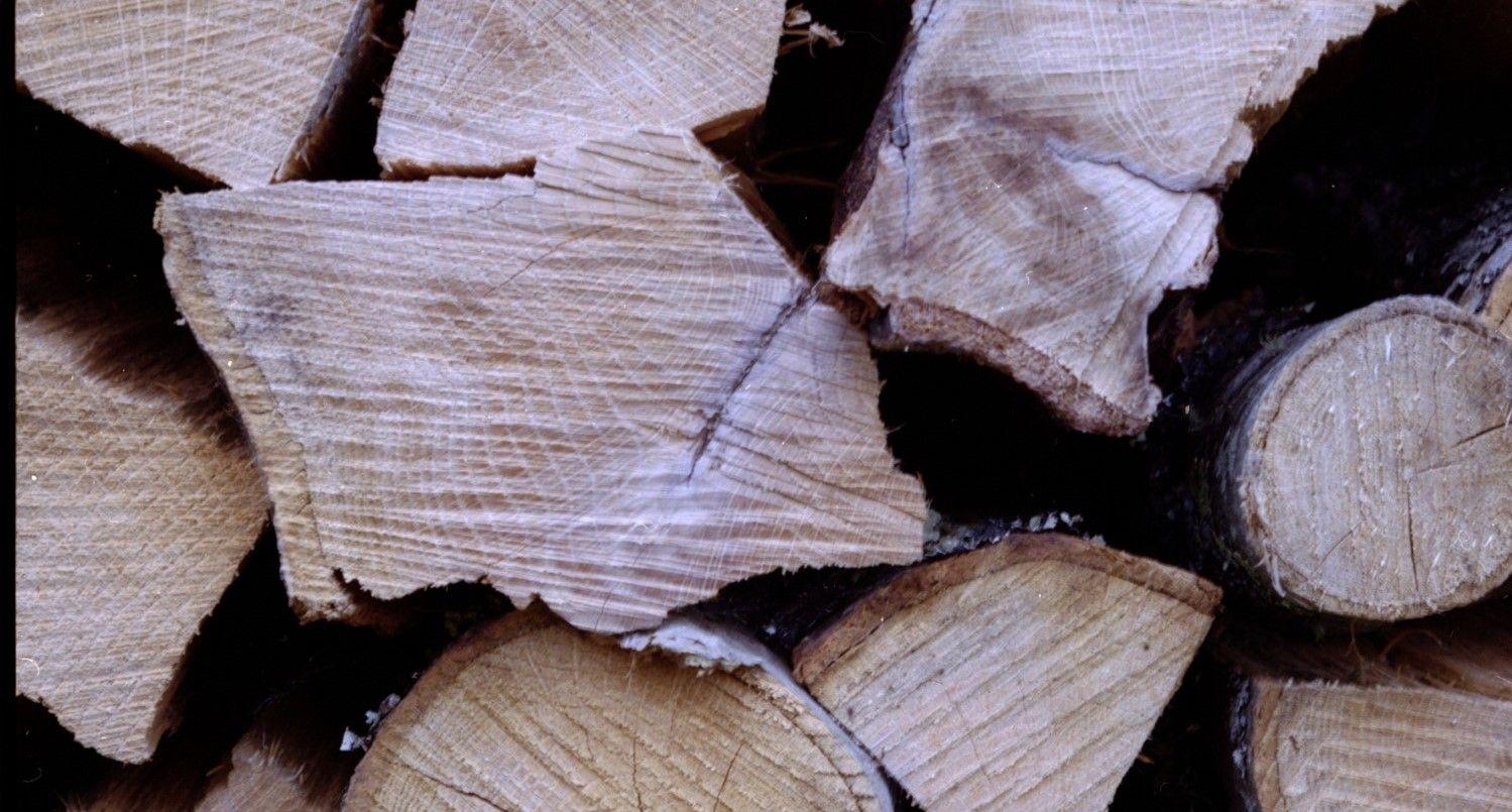 cut-wood-2